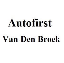 Autofirst Van Den Broek