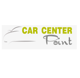 Car Center Point