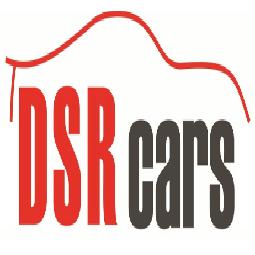 Welkom als steunpunt DSR Cars Zwijndrecht