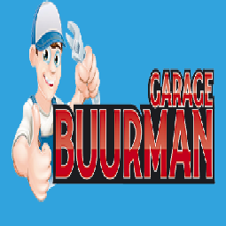 JAMES Autoservice Buurman 24/7