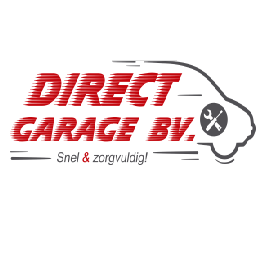 Autofirst Direct garage B.V.