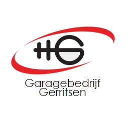 Garagebedrijf Hans Gerritsen  24/7