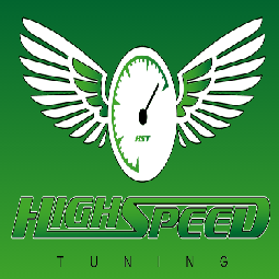 HighSpeed Tuning B.V.