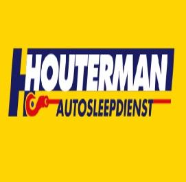 Houterman Autosleepdienst Arnhem 24/7