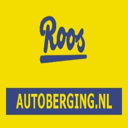 Roos Autoberging - Hoek van Holland 24/7