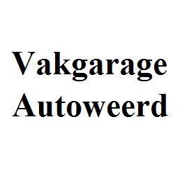 Vakgarage Autoweerd Utrecht