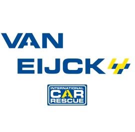 Van Eijck Breda