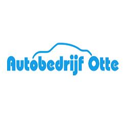 Welkom als steunpunt Autobedrijf Otte
