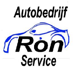 Welkom als steunpunt Autobedrijf Ron Service Amersfoort