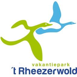 Camping 't Rheezerwold