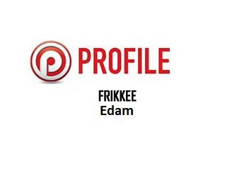 Welkom als steunpunt Profile Car & Tyreservice Frikkee Edam
