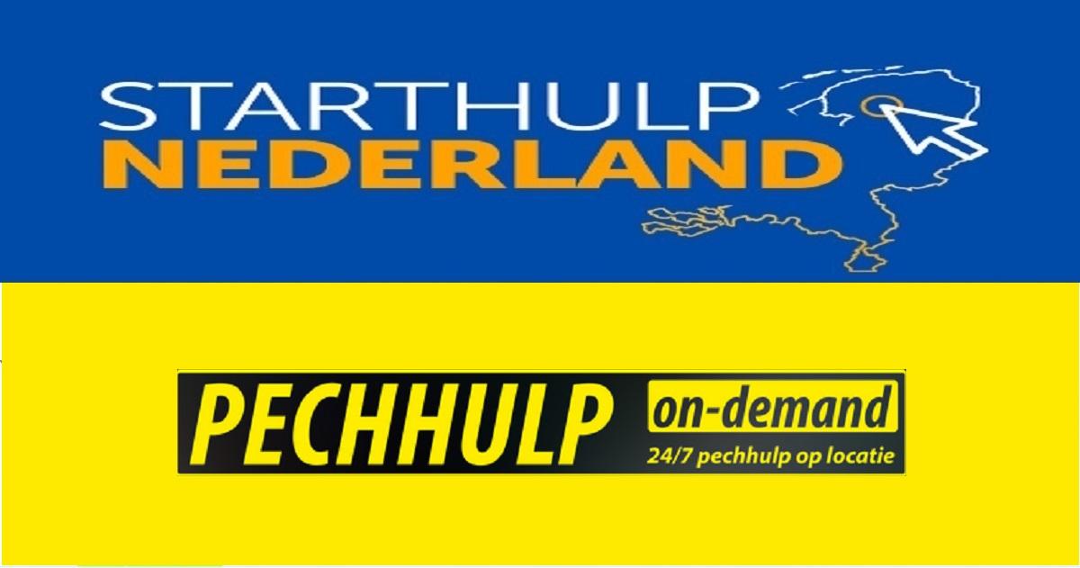 Nieuwe partner:  Autosleepbedrijf Sprankenis